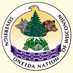 Oneida Indian Tribe's Environmental Health and Safety Division