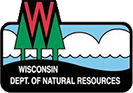 Partners with Wisconsin DNR