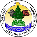 Partners with Oneida Nation